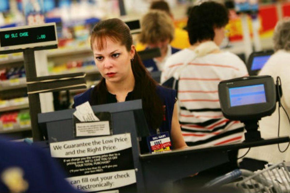 Si no tienen cuidado, por estas razones podrían perder su empleo y hasta arruinar su carrera. Foto:Getty Images. Imagen Por: