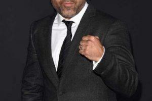 Oscar de la Hoya Foto:Getty Images. Imagen Por: