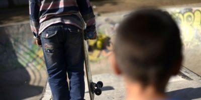 Peñalolén lanza novedoso programa de salud mental infantil