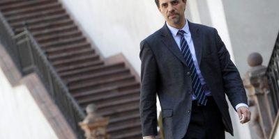 Gobierno anunció veto presidencial a reforma laboral