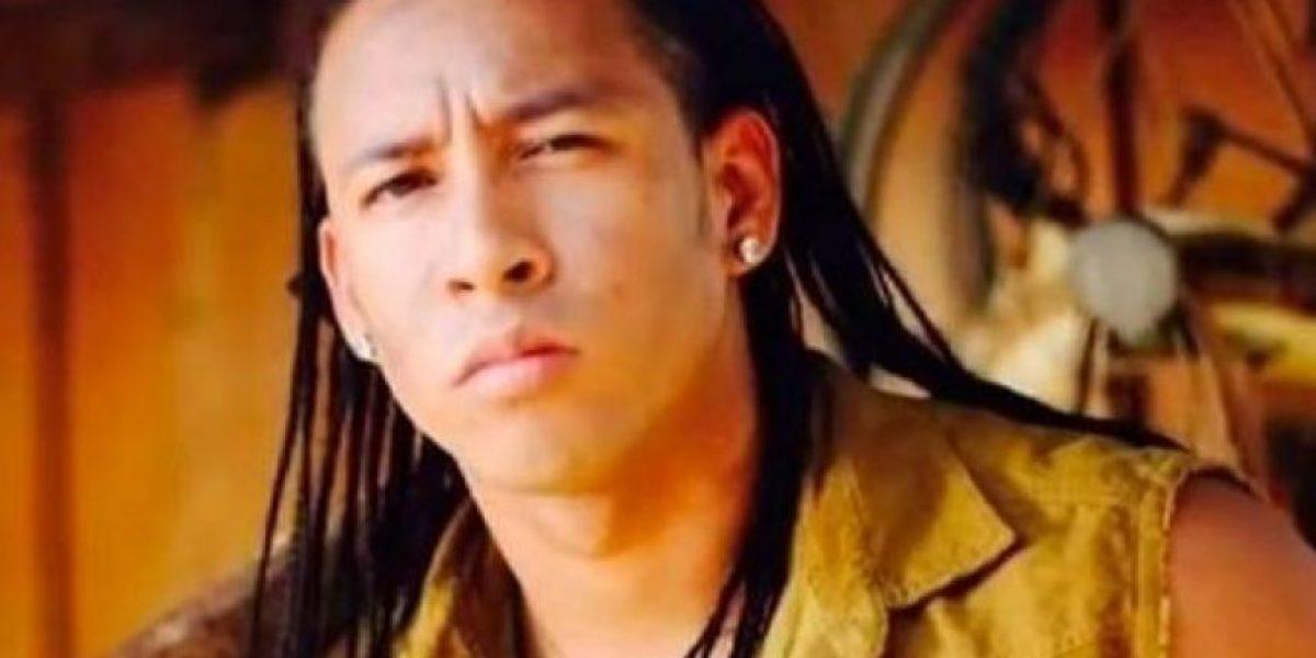Cantante de reggaeton muere mientras grababa un videoclip