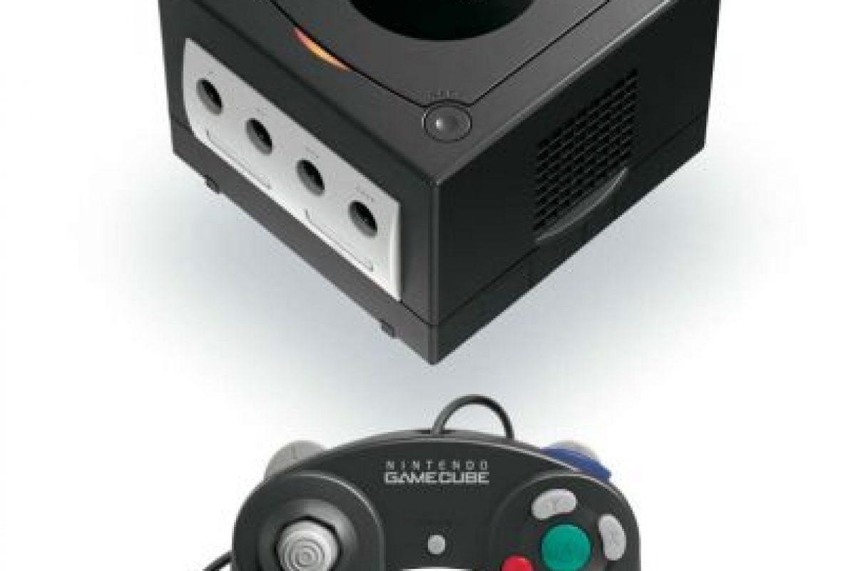 """Sin embargo, """"Wii Sports"""" es el más vendido en el mundo. Foto:Getty Images. Imagen Por:"""
