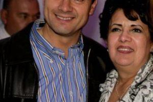 Foto:Facebook.com/EnriquePN. Imagen Por: