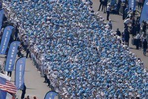 Los destinos fueron Cannes y Monaco Foto:AFP. Imagen Por: