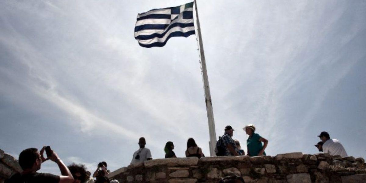 La Eurozona en busca de un acuerdo para evitar una nueva crisis griega