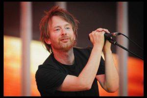 """""""Radiohead"""" surge en el año 1988. Foto:Getty Images. Imagen Por:"""