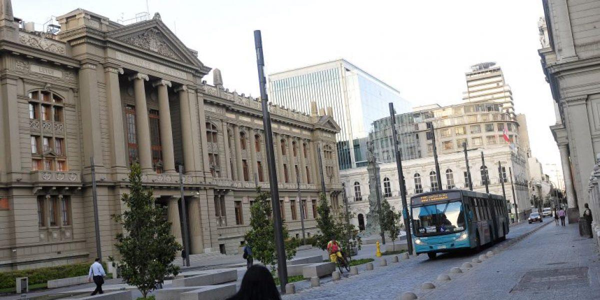 Corte Suprema confirmó condena económica contra el Estado por caso Antuco