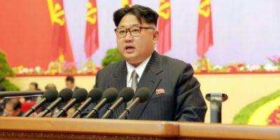 Corea del Norte aprueba ampliar su arsenal nuclear