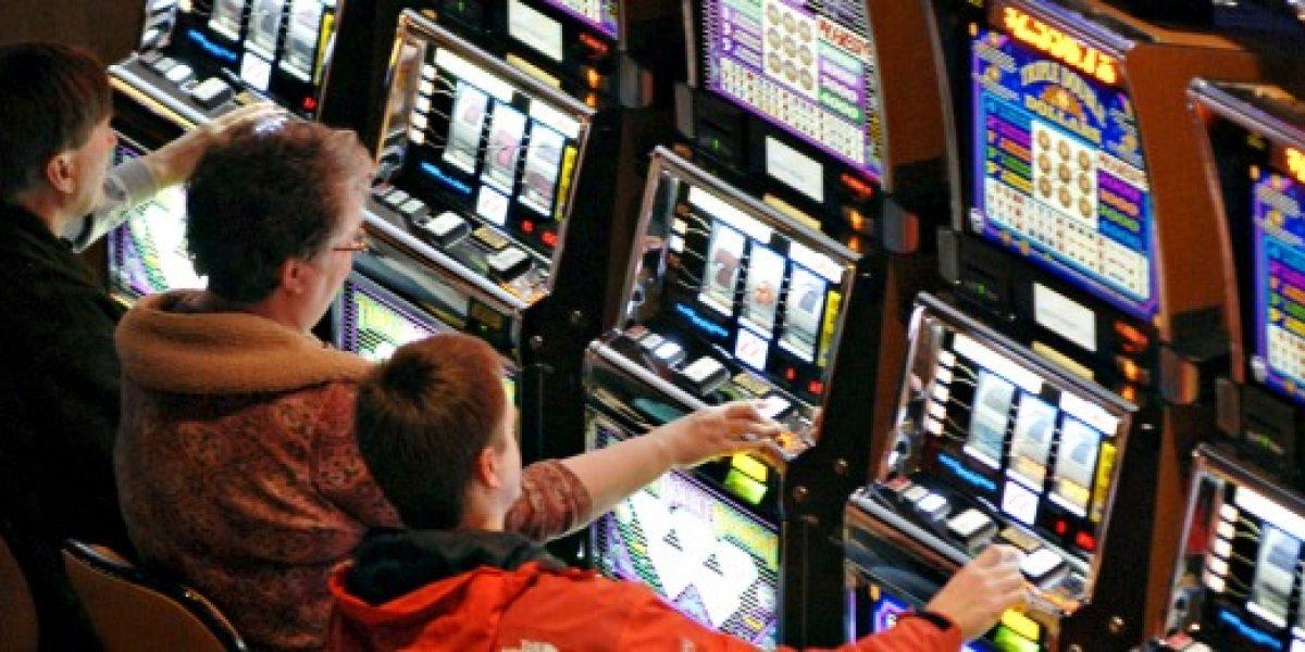 SCJ revoca oficio que impedía hacer publicidad en casinos