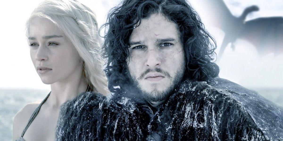 ¿Quién será el próximo en morir en Game of Thrones?