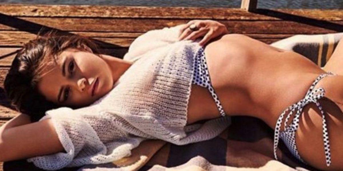 Selena Gómez ante la petición de casarse con Justin Bieber