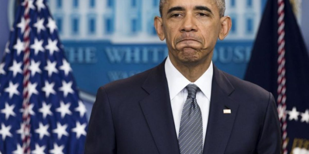 Obama será el primer presidente de EEUU en visitar Hiroshima