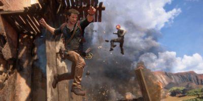 La espera termina: Uncharted 4 ya está disponible a nivel mundial