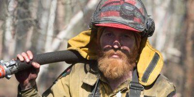 Más del 10 % de Fort McMurray ha quedado destruida por el incendio de Canadá