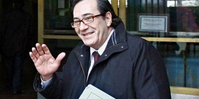 Aparece muerto testigo en causa contra empresario amigo de los Kirchner