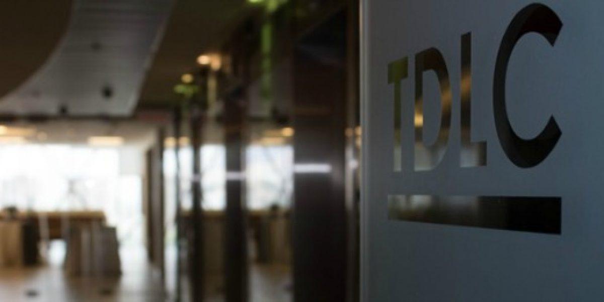 Enrique Vergara es designado como nuevo presidente del Tdlc