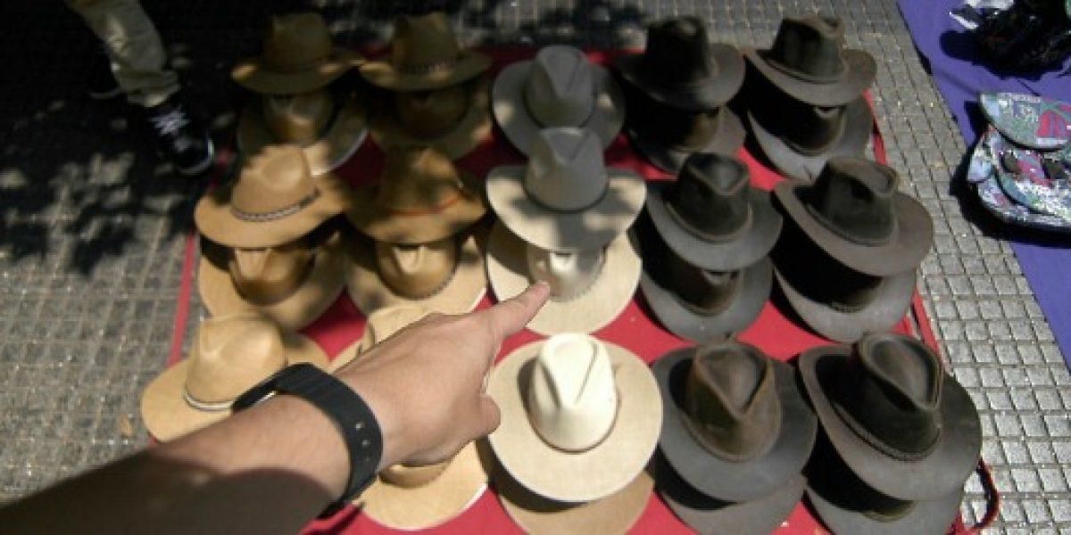 CNC lanza iniciativa para combatir el comercio ilegal