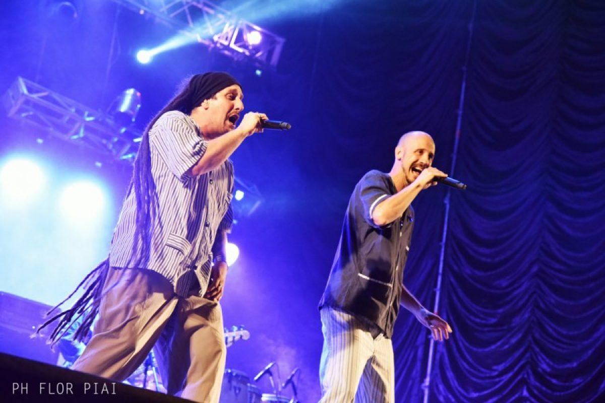. Imagen Por: www.bersuit.com