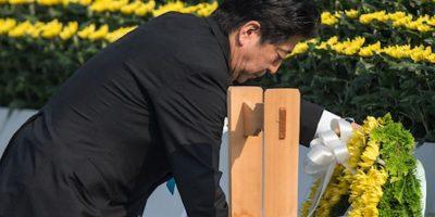 Visitar Hiroshima y otras 3 cosas en las que Obama fue pionero
