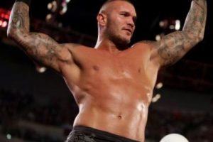 Se había anunciado que volvería en abril Foto:WWE. Imagen Por: