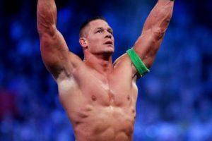 Estrellas de WWE lesionadas que regresarán al ring: Foto:WWE. Imagen Por: