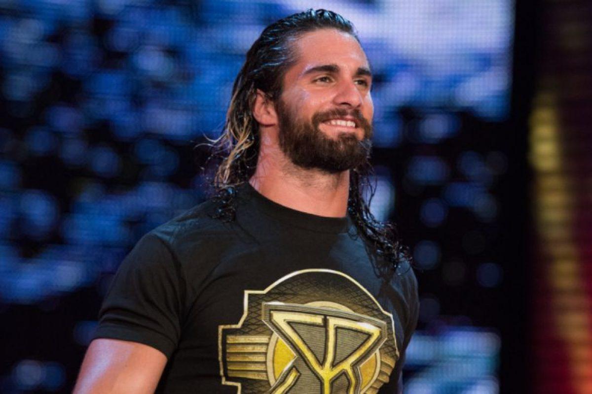 Vince McMahon también indicó que se está preparando para su regreso Foto:WWE. Imagen Por: