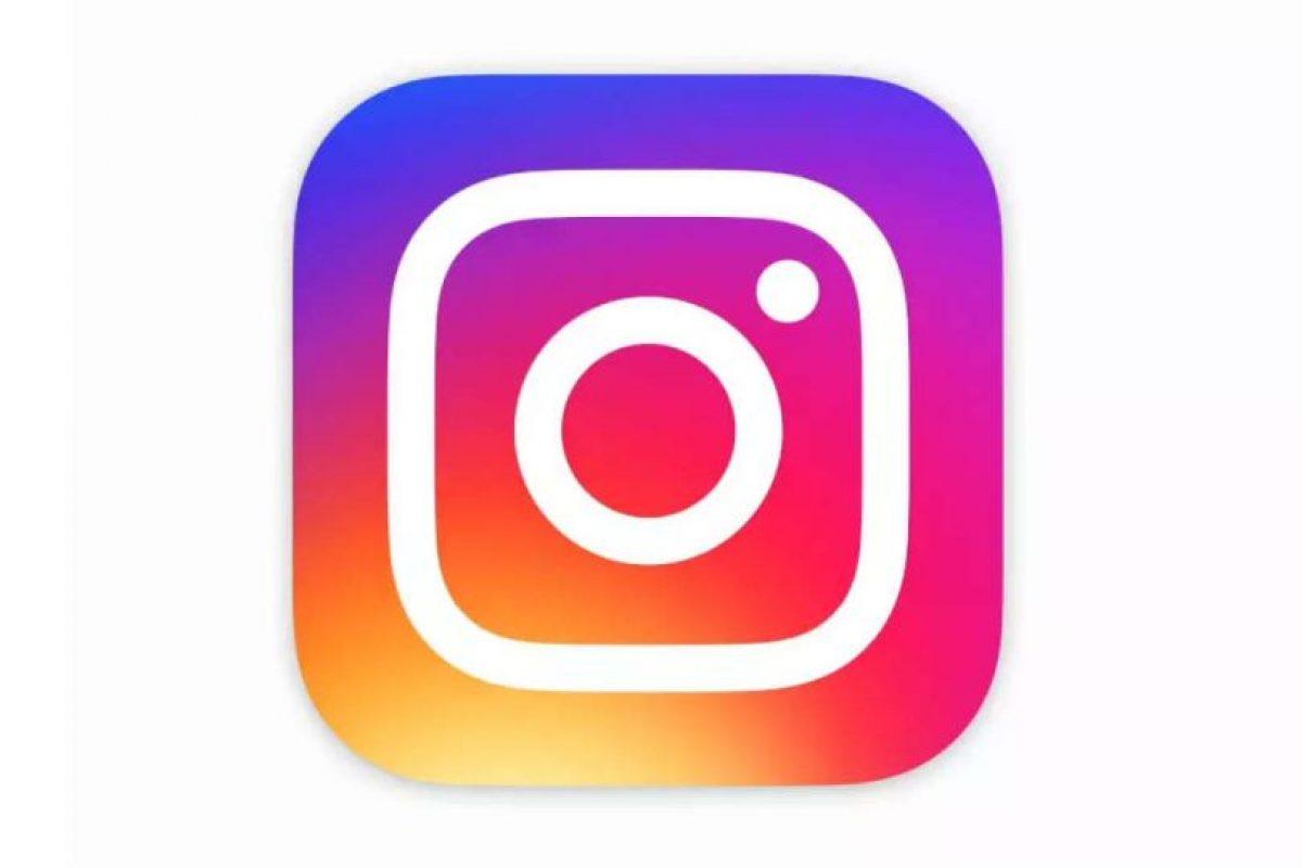 Hace un par de semanas Instagram comenzó a hacer pruebas con algunos usuarios. Foto:Instagram. Imagen Por: