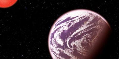 Cinco cosas que hay que saber sobre el telescopio espacial Kepler