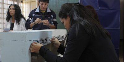Tricel acoge petición de la Nueva Mayoría y permite primarias legales del conglomerado