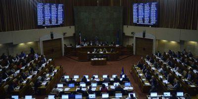 Comisión de la Cámara aprobó el Consejo Nacional de los Pueblos Indígenas
