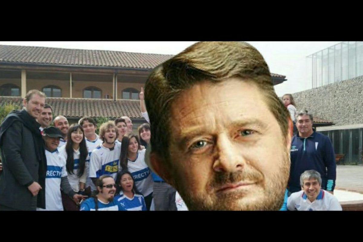 Foto:Image CreditReproducción. Imagen Por: