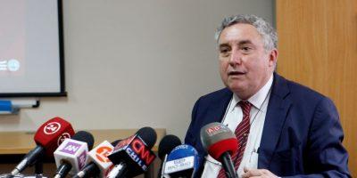 Cuech pide que se incluyan cinco puntos esenciales en la reforma de educación superior