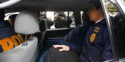 Punta Arenas: prisión preventiva para pescador que abusaba de su hija de 11 años