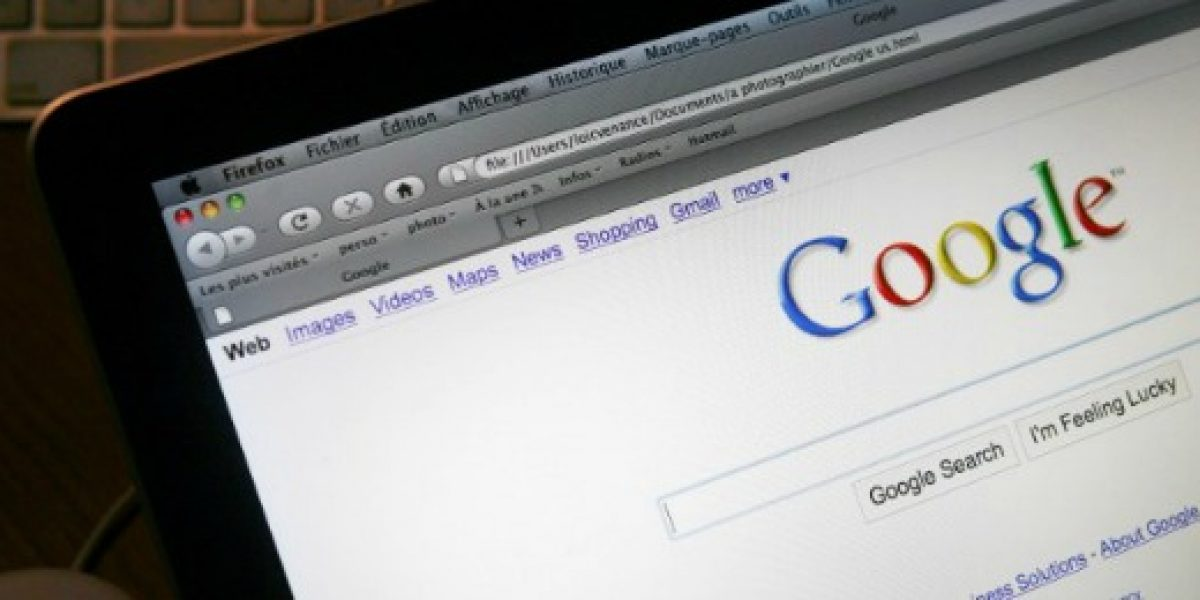 Google prohibirá desde julio publicidad de préstamos abusivos