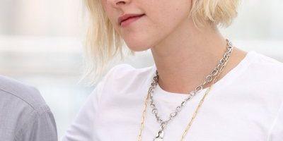 Kristen Stewart en Cannes: La evolución de su estilo en el festival
