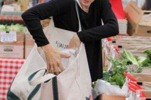 Jennifer Garner. Foto:vía Getty Images. Imagen Por: