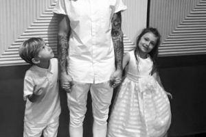 Foto:vía instagram.com/justinbieber. Imagen Por: