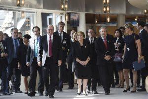 Foto:Reproducción / Presidencia. Imagen Por: