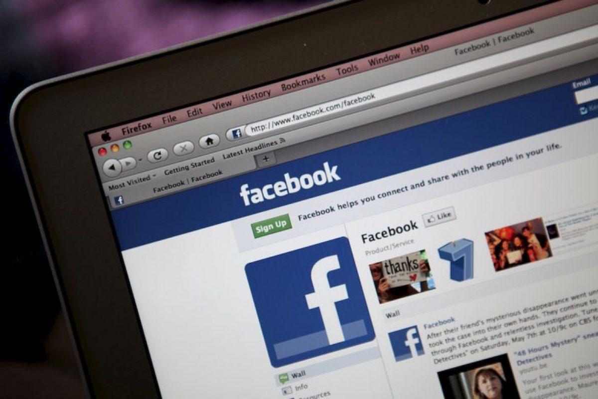 También hay herramientas contra el acoso en línea. Foto:vía Getty Images. Imagen Por: