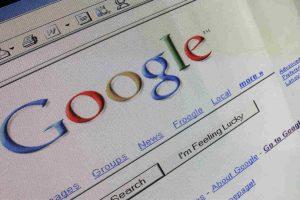 El nuevo teclado de Google es similar al nativo de Android. Foto:Getty Images. Imagen Por: