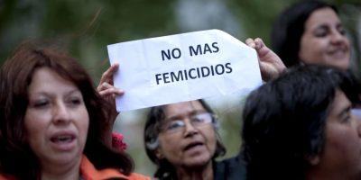 Fiscalía apela fallo que liberó femicida frustrado por infidelidad de la esposa