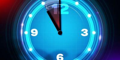 Cambio de hora: qué hacer con nuestros dispositivos para evitar problemas