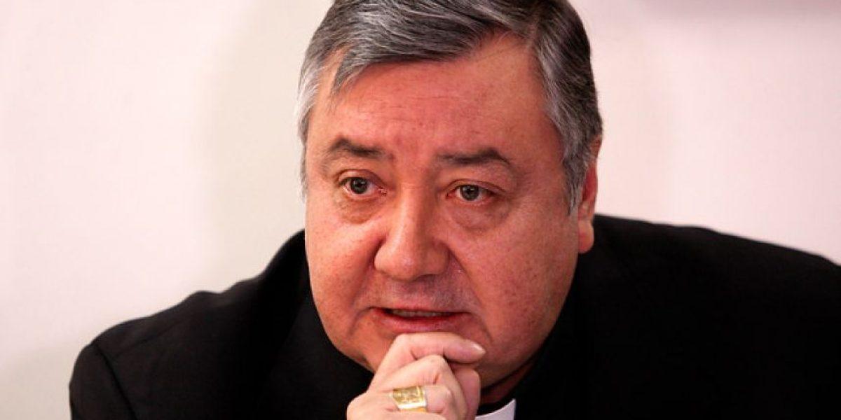 Obispos cuestionan al Gobierno por