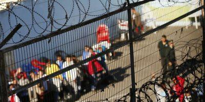 Polémica por libertad condicional: 25 reos han vuelto a delinquir