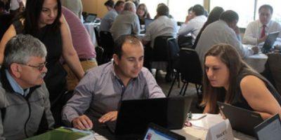 Se extiende plazo de rendición de cuentas 2015 de los sostenedores
