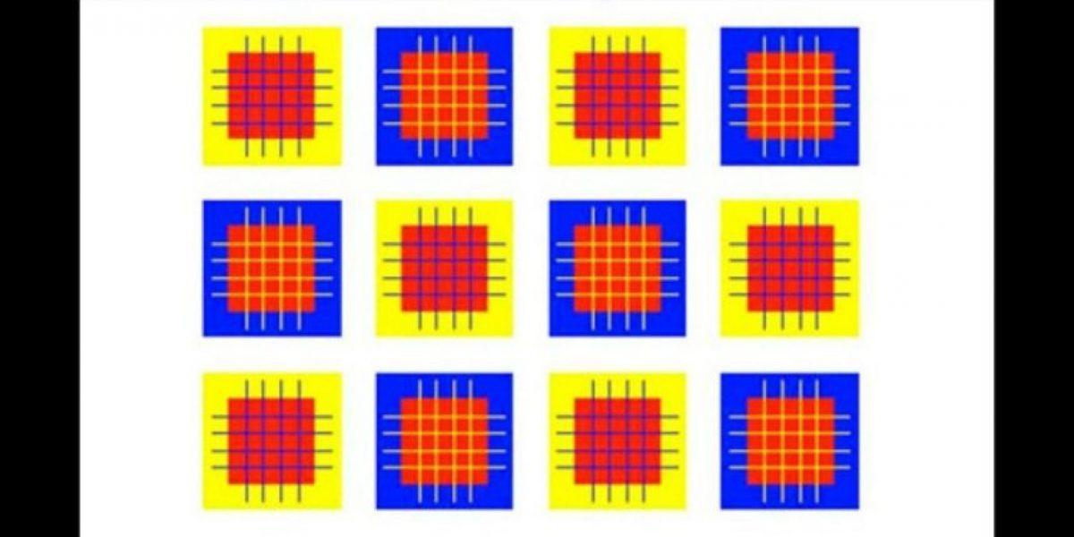 Este es el último acertijo en Internet ¿pueden resolverlo?