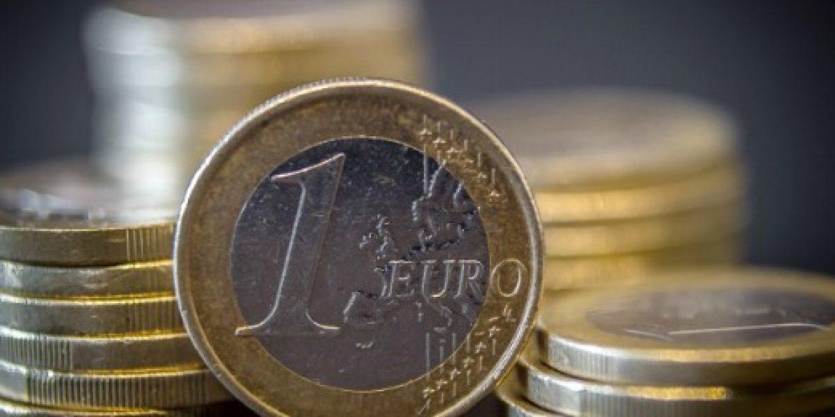 Economía de la Unión Europea crece menos de lo esperado durante el primer trimestre