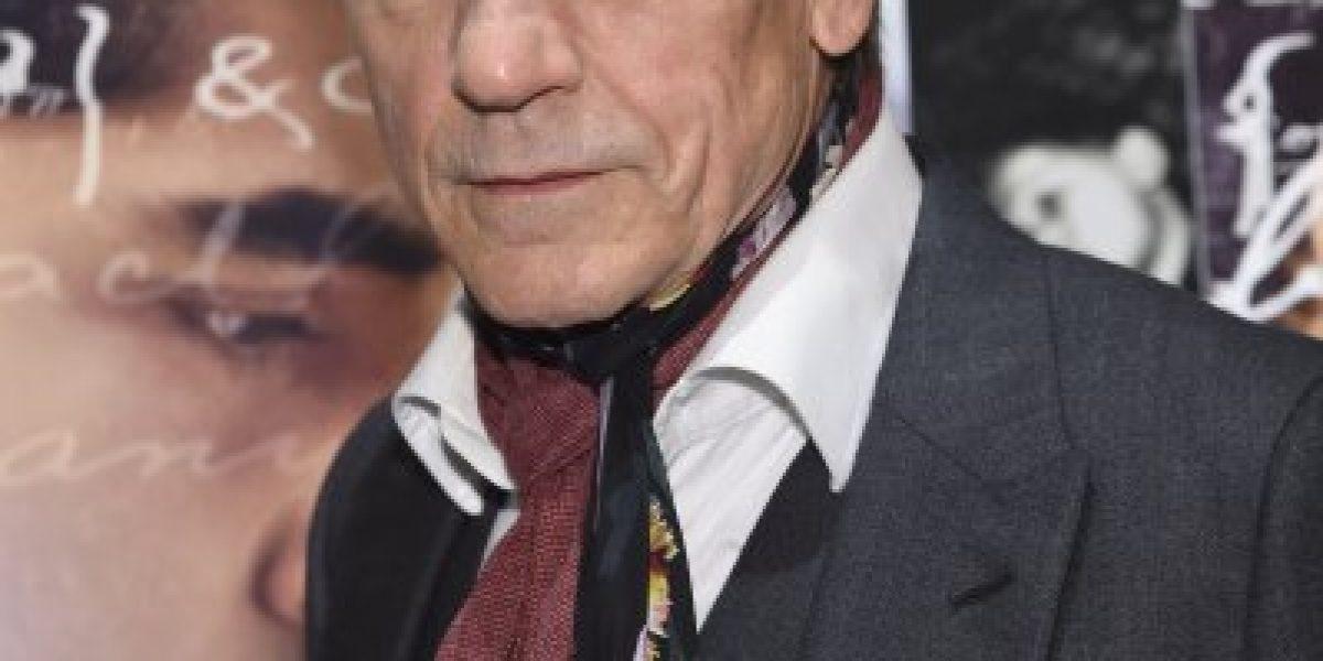 Jeremy Irons expone sus últimas obsesiones en dos nuevas cintas