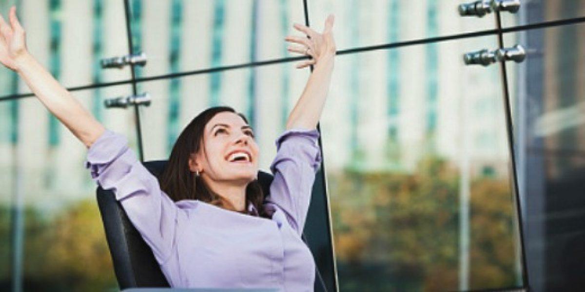 La importancia del coaching para el liderazgo dentro de las empresas