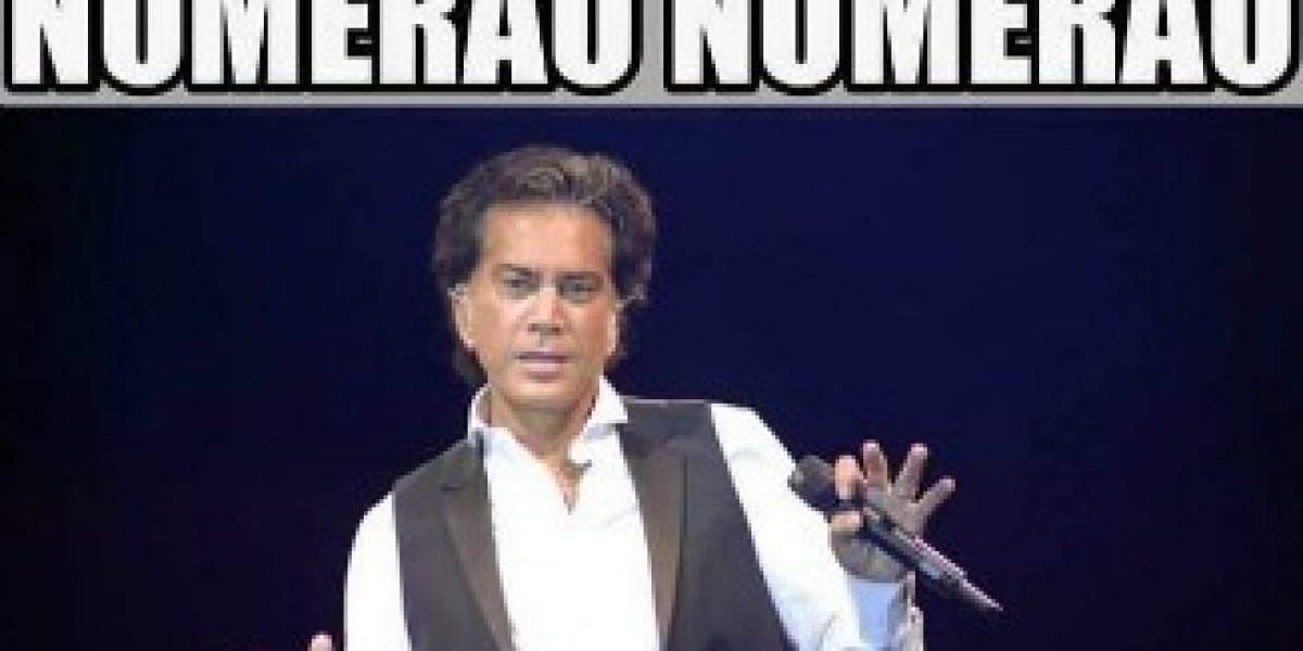 Operación Renta con humor: los memes que dejó la devolución de impuestos